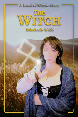 The Witch-cover-web